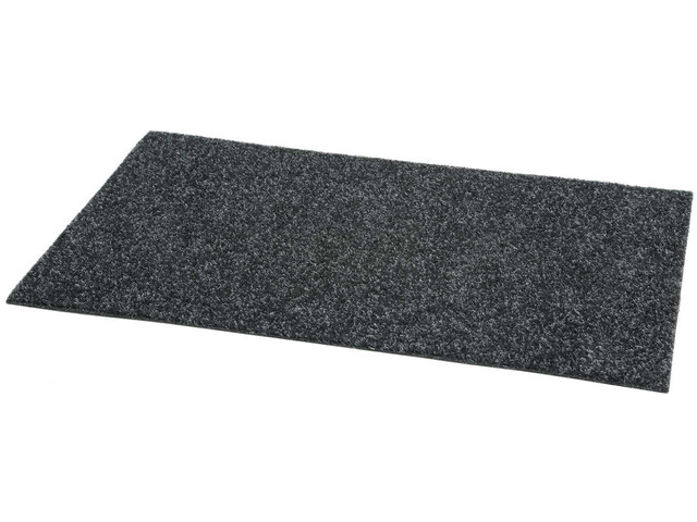 Croozer Ground mat For Kid Plus / Kid black